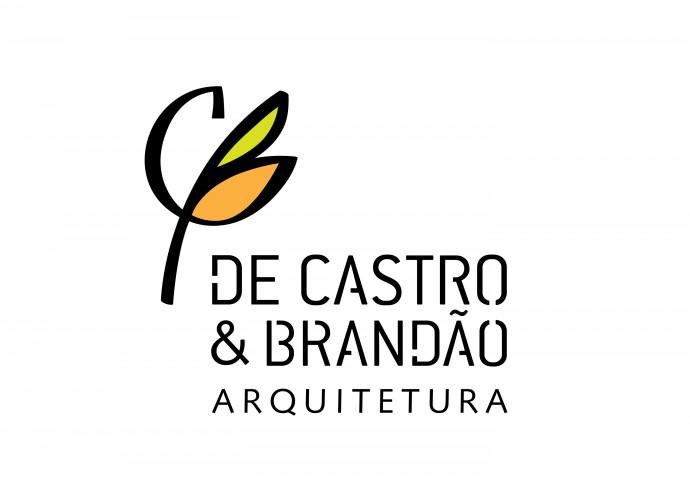 """A marca """"De Castro & Brandão"""""""
