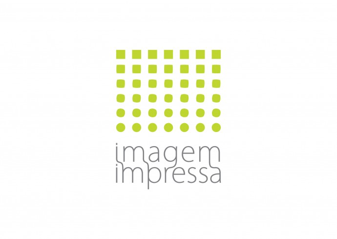 "Marca ""Imagem Impressa"""
